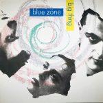 Blue Zone 1988