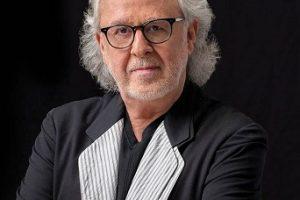 Bob James (2)