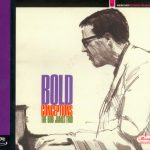 1963 Bob James Trio - Bold Conceptions