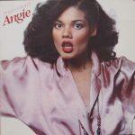 Bofill, Angela 1977
