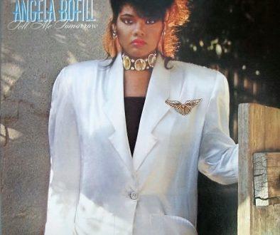 Bofill, Angela 1985