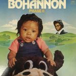 Bohannon, Hamilton 1977
