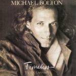 bolton-michael-1992