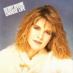 Boone, Debby 1985