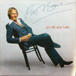 Boone, Pat 1979
