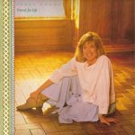 Boone. Debby 1987
