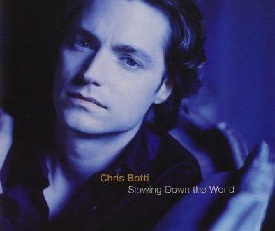 Botti, Chris 1999