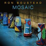 Boustead, Ron 2013