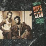 Boys Club 1988