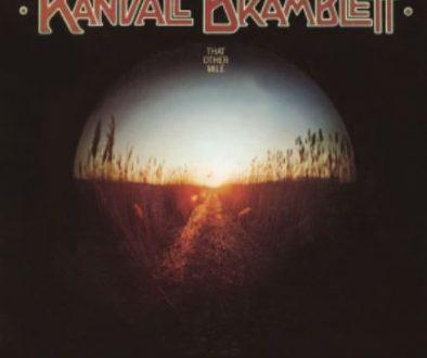 Bramblett, Randall 1975