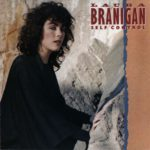 branigan-laura-1984