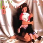 Branigan, Laura 1985
