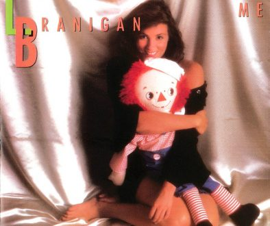 Branigan, Laura 1985