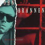 Brannen, John 1988