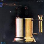 Brass Fever 1975