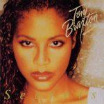 Braxton, Toni 1996