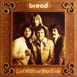 Bread 1977