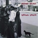 Breaux, Zachary 1997