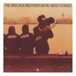 Brecker, Brothers The 1976