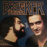 Brecker Brothers, The 1977