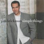 Brickman, Jim 2001