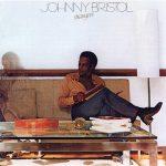 Bristol, Johnny 1978