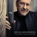 Bromberg, Brian 2018