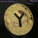 Brooklyn Dreams 1979 1