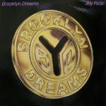 Brooklyn Dreams 1979 1