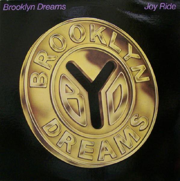 1979 Brooklyn Dreams – Joy Ride