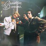 Brooklyn Dreams 1979