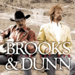 Brooks & Dunn 1998