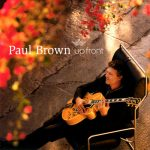 Brown, Paul 2004