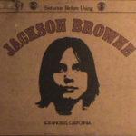 Browne, Jackson 1972