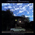 Browne, Jackson 1974