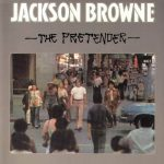 Browne, Jackson 1976
