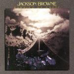 Browne, Jackson 1977