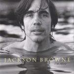Browne, Jackson 1993