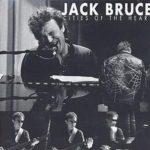 Bruce, Jack 1994
