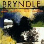 Bryndle 1995