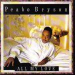 Bryson. Peabo 1989