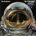 Buchanan, Roy 1978