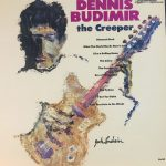 1965 Dennis Budimir - The Creeper