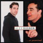 Bugnon, Alex 2000