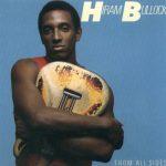 Bullock, Hiram 1986