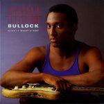 Bullock, Hiram 1987