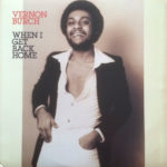 Burch, Vernon 1977