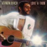 Burch, Vernon 1978