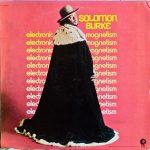 Burke, Solomon 1971
