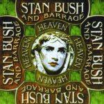 Bush, Stan 1998